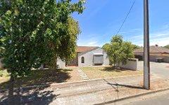 3/50-54 Vine Street, Magill SA