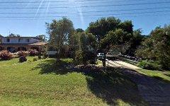 28 Otway Street, Orient Point NSW