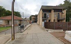6/3 Lorne Avenue, Magill SA