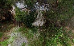 26 Ridgeland Drive, Teringie SA