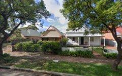 1/49 Phillis Street, Maylands SA