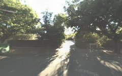 4/11 Adelaide Street, Maylands SA