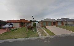 53 Firetail Street, South Nowra NSW