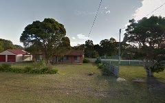 5 Calymea Street, Nowra Hill NSW