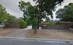 4/17 Peroomba Avenue, Kensington Gardens SA