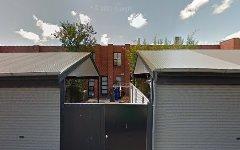 1/10 Orange Lane, Norwood SA