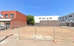 24 Beyer Street, Norwood SA