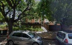 1/71 Queen Street, Norwood SA