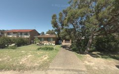 20 Whistler Street, Culburra Beach NSW