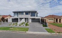5A William Avenue, Henley Beach South SA