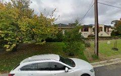 22 Yeltana Avenue, Wattle Park SA
