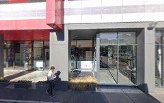 811/160 Grote Street, Adelaide SA