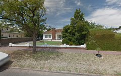36 Lockwood Road, Erindale SA