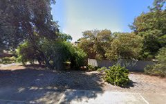 2/611 Tapleys Hill Road, Fulham SA