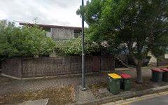 6/1B Stannington Avenue, Heathpool SA