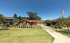 15 Greenbank Grove, Culburra Beach NSW
