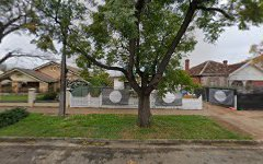 108 Swaine Avenue, Toorak Gardens SA