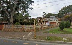 60 Hallett Road, Stonyfell SA
