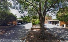 6/12 Barker Grove, Toorak Gardens SA