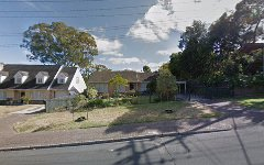 63 High Street, Burnside SA