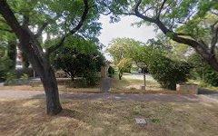 5/6 Christie Avenue, Toorak Gardens SA