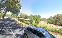 22 Monomeith Road, Ashton SA