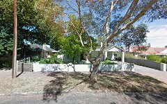 9 Warrego Crescent, Linden Park SA