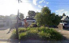42A Maud Street, Unley SA