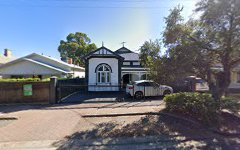 30 Scott Street, Parkside SA