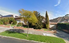 30 Inverness Avenue, St Georges SA