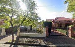 40 Blyth Street, Parkside SA