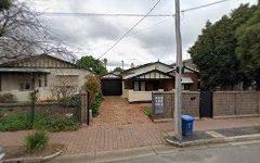 9 Katherine Street, Fullarton SA