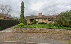 528 Portrush Road, St Georges SA
