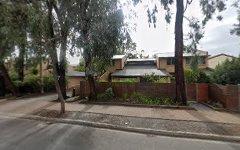6/78 Wattle Street, Fullarton SA