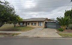 5 Concord Street, Netley SA