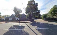 5/325 Glen Osmond Road, Glenunga SA