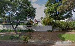 11 Frew Street, Fullarton SA
