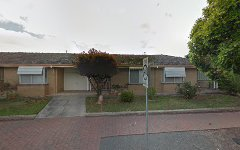 2/31 Seaview Street, Fullarton SA
