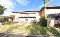 7/35 Harvey Terrace, Glenelg North SA