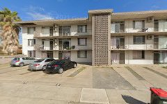 4/380 Marion Road, Plympton SA