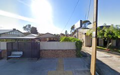 2/395 Marion Road, Plympton SA
