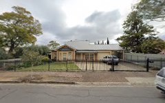 3/485 Fullarton Road, Highgate SA