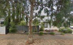 5A Euston Avenue, Highgate SA