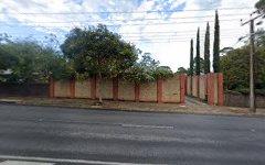 85 Cross Road, Urrbrae SA