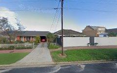 2/23 Anderson Avenue, Glenelg North SA