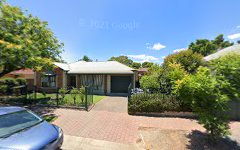 43A William Street, Clarence Park SA