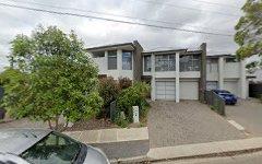 138 Pleasant Avenue, South Plympton SA