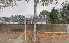 279 Cross Road, Clarence Gardens SA
