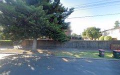 1/13 St Annes Terrace, Glenelg North SA