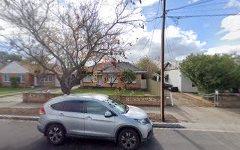 13 Gladys Street, Clarence Gardens SA